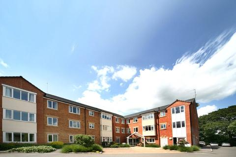 2 bedroom flat for sale - Browning Court, Bourne, PE10