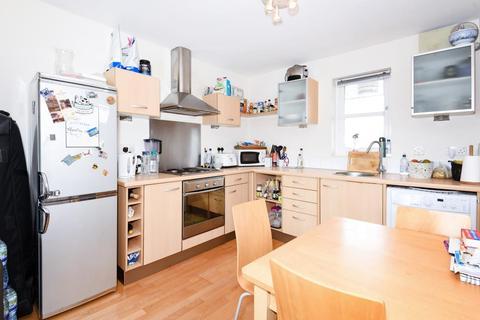 1 bedroom flat for sale - Kennet Walk, Reading, RG1