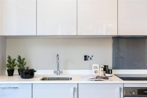 1 bedroom flat for sale - Flat 2, 1 Castle Crescent, Reading, RG1