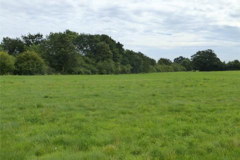 Land for sale - Land At Rettendon Common, Main Road, Rettendon Common, Chelmsford, CM3