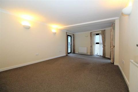 2 bedroom apartment to rent - Century Quay, 130-132 Vauxhall Street, Plymouth