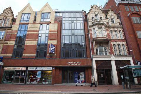 1 bedroom flat for sale - Tamar House, Station Road, Reading, Berkshire, RG1