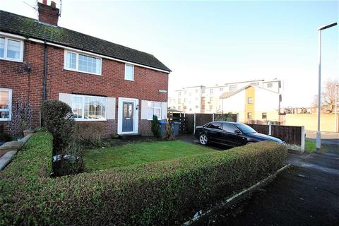 2 bedroom house to rent - Normoss Avenue, Blackpool