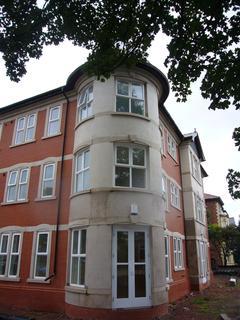 2 bedroom apartment to rent - Victoria Road , Crosby, Liverpool L22