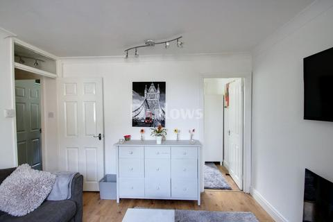1 bedroom flat for sale - Awel Mor, Llanedeyrn, Cardiff