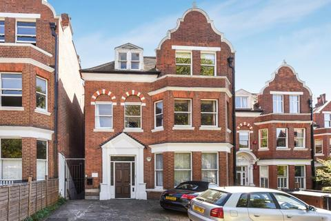 2 bedroom flat for sale - Frognal Lane, Hampstead, NW3