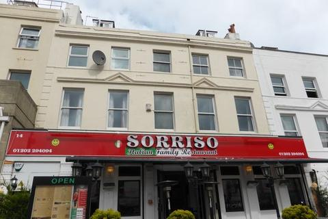 2 bedroom flat for sale - Central Bournemouth