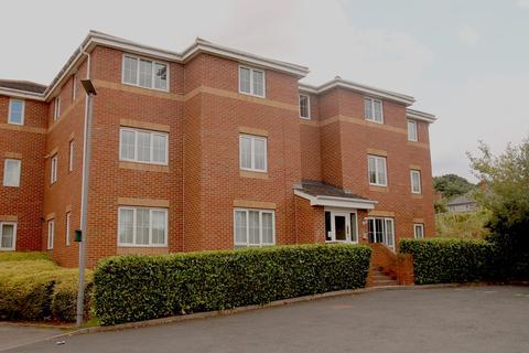 2 bedroom apartment for sale - Wycherly Way, Heathgate, Cradley Heath, B64