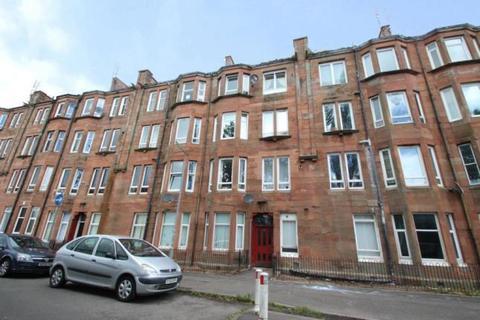 1 bedroom flat to rent - Dyke Street, Glasgow G69