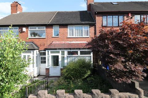2 bedroom terraced house for sale - Royden Avenue, Northwood