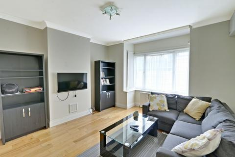 2 bedroom maisonette to rent - The Orchard, Oakwood, N14