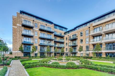 1 bedroom apartment to rent - Renaissance Square, Chiswick W4
