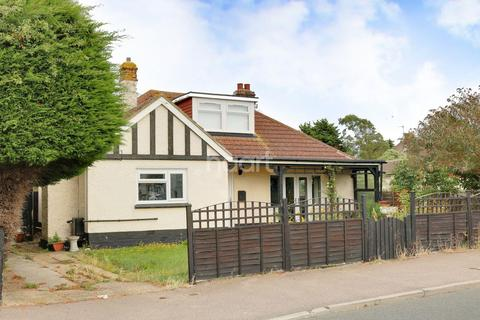Property For Sale Golf Green Road Jaywick