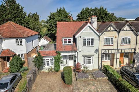 4 bedroom semi-detached house for sale - Perivale Lane, Perivale, UB6