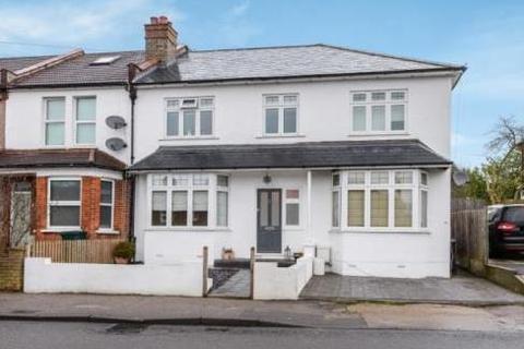 3 bedroom house for sale - High Barnet, Barnet, EN5