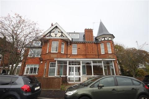 1 bedroom flat for sale - St. Johns Road, Bournemouth
