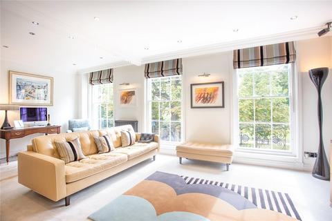 2 bedroom flat for sale - Montpellier Spa Road, Cheltenham, Gloucestershire, GL50