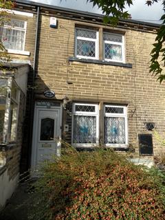 1 bedroom cottage for sale - ALLERTON ROAD, BRADFORD, WEST YORKSHIRE, BD8 0AZ