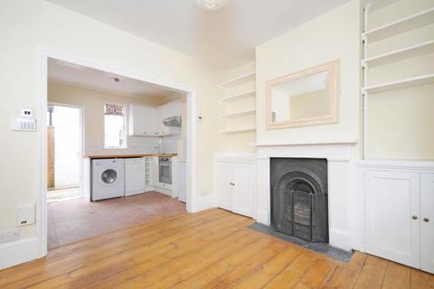2 bedroom cottage to rent - Richmond, Surrey, TW10