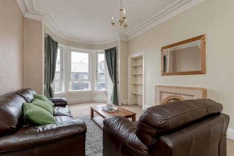 2 bedroom flat to rent - Cadzow Place, Abbeyhill, Edinburgh, EH7 5SN
