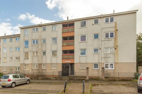 3 bedroom flat to rent - Westburn Grove, Wester Hailes, Edinburgh, EH14 2SA