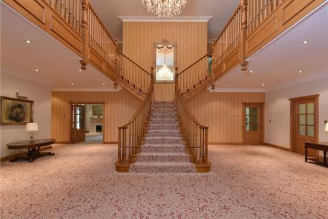7 bedroom detached house for sale - Streetly Wood, Sutton Coldfield, West Midlands, B74