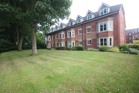 2 bedroom apartment to rent - Wycliffe Court, Chester