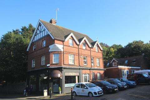 2 bedroom flat for sale - The Goffs, Old Town, Eastbourne BN21