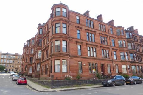 3 bedroom flat to rent - Cranworth Street, Hillhead, Glasgow, G12 8BZ