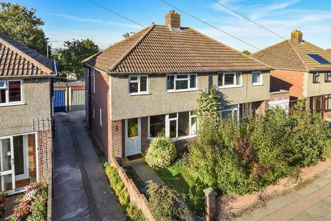 3 bedroom semi-detached house to rent - Botley,  Oxford,  OX2