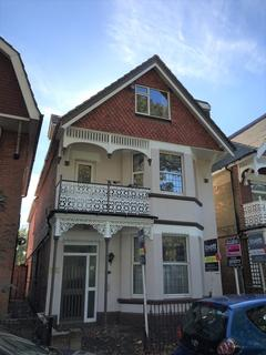 1 bedroom apartment to rent - Borthwick Road, Bournemouth