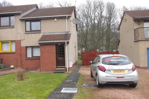 1 bedroom villa to rent - 26 Beaufort Crescent, Kirkcaldy, KY2