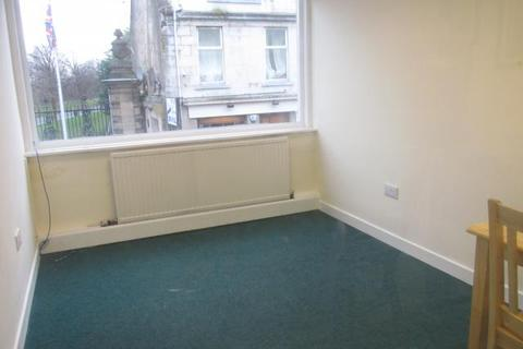 Property to rent - Chalmers Street, Dunfermline, KY12