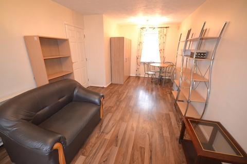 2 bedroom flat to rent - Kilderkin Court, Parkside, Coventry CV1 2UF