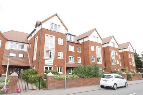 1 bedroom flat for sale - Apartment 36 Lorne Court, School Road, Birmingham, B13 9ET