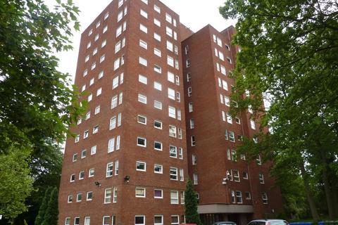 1 bedroom apartment for sale - Flat 22 Bowen Court, Wake Green Park, Birmingham, B13