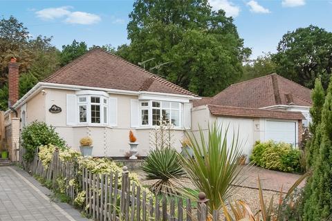 3 bedroom detached bungalow for sale - Aldershot, Hampshire