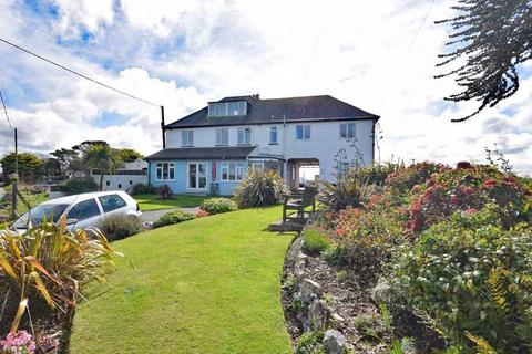 Guest house for sale - Crantock, Cornwall, TR8