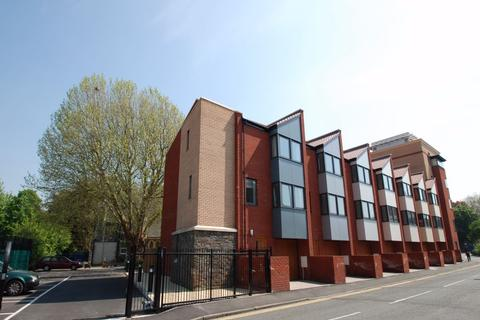 3 bedroom townhouse to rent - Pennywell Road, Bristol