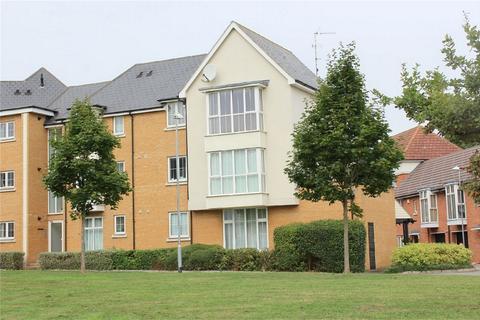 2 bedroom flat for sale - Lambourne Chase, CHELMSFORD, Essex