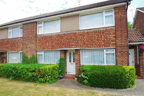 2 bedroom maisonette to rent - Pentland Road, BUSHEY, Hertfordshire