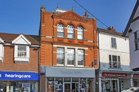 1 bedroom apartment for sale - High Street,  Sevenoaks