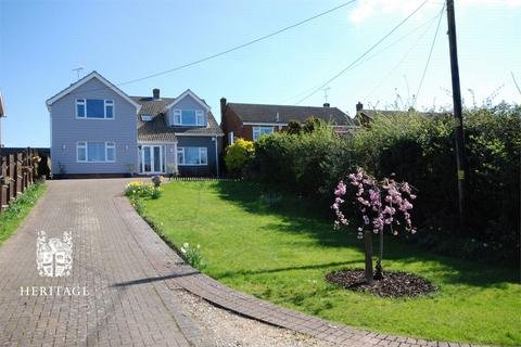 4 bedroom detached house for sale - Colne Road, Coggeshall, Essex