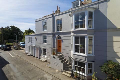 5 bedroom house for sale - Walmer Castle Road, Walmer