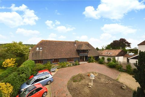 4 bedroom barn conversion for sale - Upper Ensign, Selling Road, Canterbury, Kent