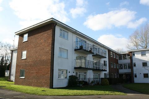 2 bedroom apartment to rent - Leighton Court, Copperdale Close, Earley, Reading, RG6