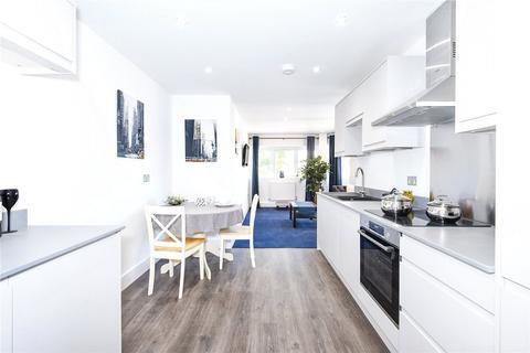 1 bedroom apartment for sale - Crockhamwell Road, Woodley, Reading, Berkshire, RG5