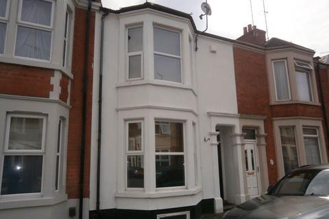 3 bedroom house to rent - Cedar Road, Abington, Northampton