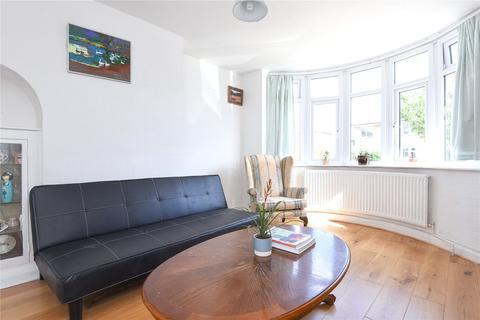4 bedroom detached house to rent - Lyndworth Close, Headington, OX3
