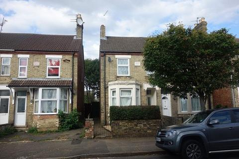 1 bedroom house share to rent - 48 Princes Street, Peterborough, Cambs. PE1 2QS